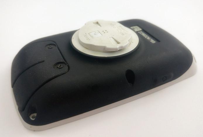 Honey Bee at Work_Peter Williams_(015.0)