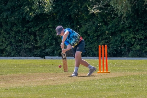 Cricket-Club-Fun-Day-2019-001