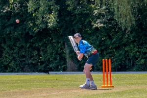 Cricket-Club-Fun-Day-2019-003