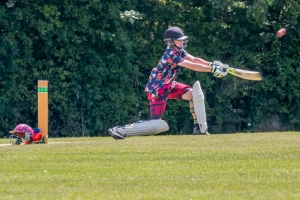 Cricket-Club-Fun-Day-2019-007