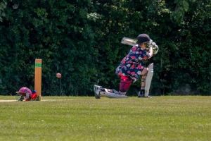 Cricket-Club-Fun-Day-2019-008