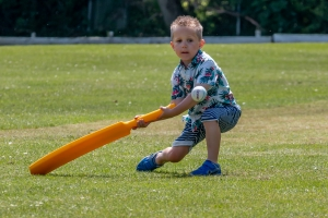 Cricket-Club-Fun-Day-2019-016