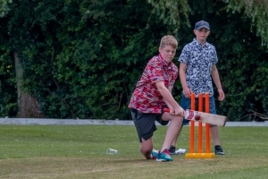 Cricket-Club-Fun-Day-2019-024