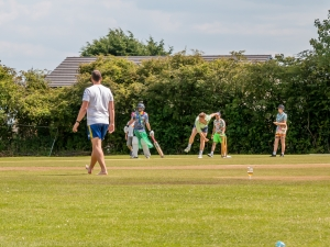 Cricket-Club-Fun-Day-2019-028