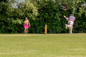 Cricket-Club-Fun-Day-2019-034