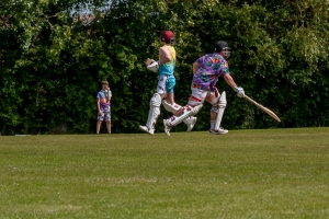 Cricket-Club-Fun-Day-2019-035