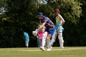 Cricket-Club-Fun-Day-2019-036