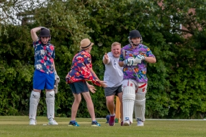 Cricket-Club-Fun-Day-2019-038