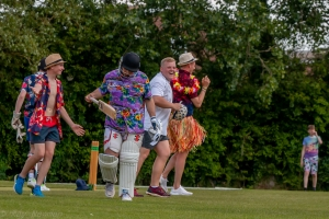 Cricket-Club-Fun-Day-2019-039