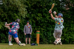 Cricket-Club-Fun-Day-2019-047