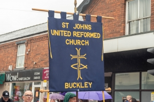 Buckley-Jubilee-2019-062