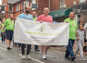 Buckley-Jubilee-2019-081