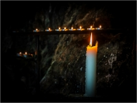 Eternal-Flame_Mark-Newman-PDI_015.0