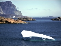 Iceberg-off-Greenland_Peter-Armstrong_012.0