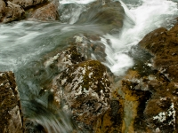 Rocky-river_Andy-Lewis_011.0