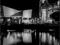 Liverpool-dockside-by-night_Tony-Stores_013.0.jpg