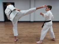 Karate-Kid_Alfie-Orton-PDI_014.0