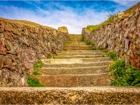 Stairway-To-Heaven_Mark-Rigby-PDI_014.0