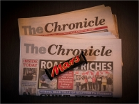 The-Chronicles-of-Mars_Tony-Stores_016.0