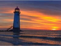 The-Lighthouse_Peter-Lancaster_017.0