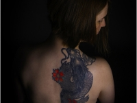 Girl-with-the-dragon-Tattoo_Becky-Newman-Prints_020.0
