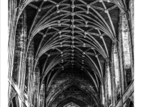 Underneath-the-Arches_Andy-Lewis-Print_016.0