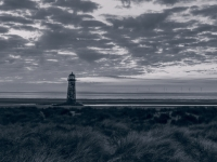 Point of Ayr_Peter Lancaster prints_(013.0)_