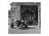 The Barn Find_Pete Williams PRINTS_(014.0)_