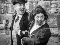 Whitby-Actors_Kay-Newman_020.0