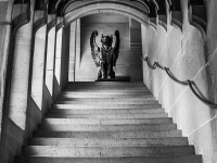 Guardian-Of-The-Steps_Andy-Lewis_016.0
