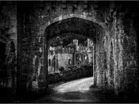The-View-Through-the-Castle-Gates_Becky-Newman_013.0