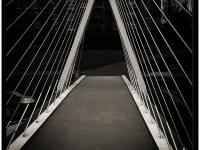 A bridge_Mickey Anders DPI_(013.0)_