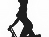 Katie in silhouette_Andy Lewis_(013.0)_