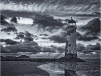The Lighthouse_Peter Lancaster_(015.0)_