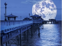 pier at the moon_Steve Anders DPI_(019.0)_