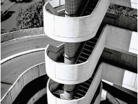 architecture 70s style_Mickey Anders dpi_(016.0)