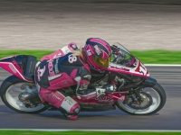 Pink racing_Peter Lancaster Prints_(015.0)