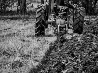 Ploughing in the Rain_Tony Stores Prints_(016.0)