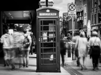 The Phone box_Kay Newman Prints_(015.0)