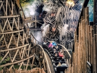wickerman_Mickey Anders_(017.0)