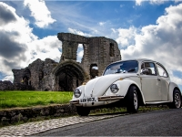 Car-and-Castle_Becky-Newman-Prints_014.0