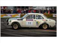 Pedal-To-The-Metal_027-Richard-Hipwell-Open-Prints_016.0