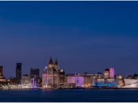 The-three-graces_Peter-Lancaster_020.0