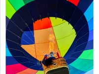 Colours on the wind_Steve Anders_17 points