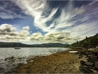 Holy Loch_Andy Lewis_(018.0)_