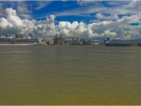 Liverpool Waterfront_Peter Lancaster_(016.0)_
