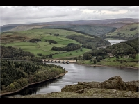 Storm brewing over Lady Bower Reservoir_Sue Harris PDIs_(016.0)_