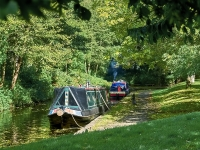 canal boats_Mickey Anders_(015.0)_