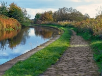 manchester bury disused canal_Steve Anders_(017.0)_