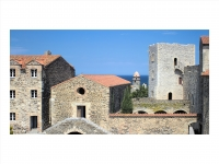 Château Royal de Collioure_Steve Anders_(014.0)_